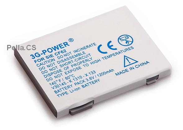 flash карта для siemens cx 75: