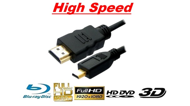 3m mini hdmi auf hdmi hdmi auf mini hdmi dvd video kamera. Black Bedroom Furniture Sets. Home Design Ideas
